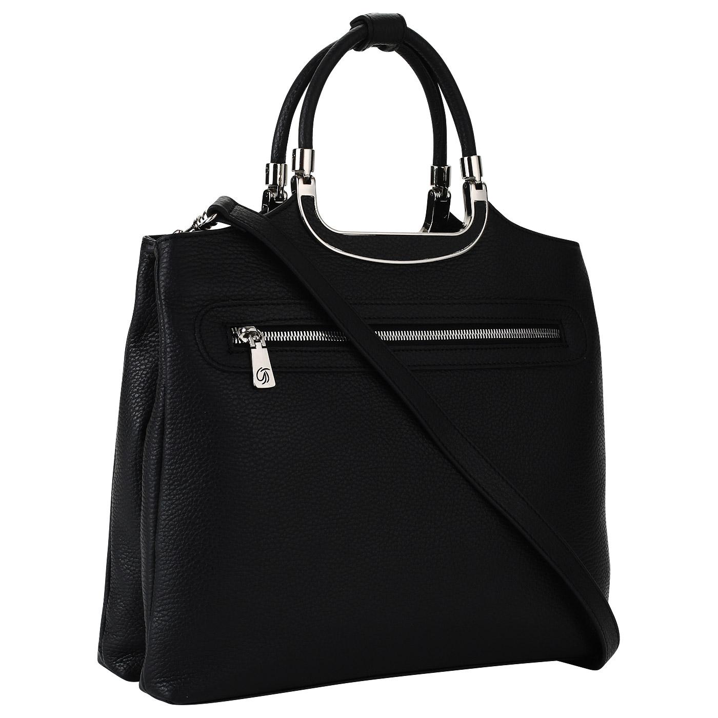 d0cb8cc3 Женские сумки Gilda Tonelli - каталог цен, где купить в интернет ...
