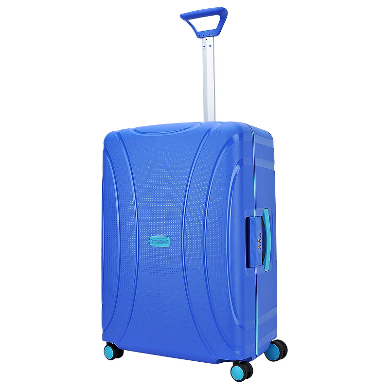 American Tourister 06G11001