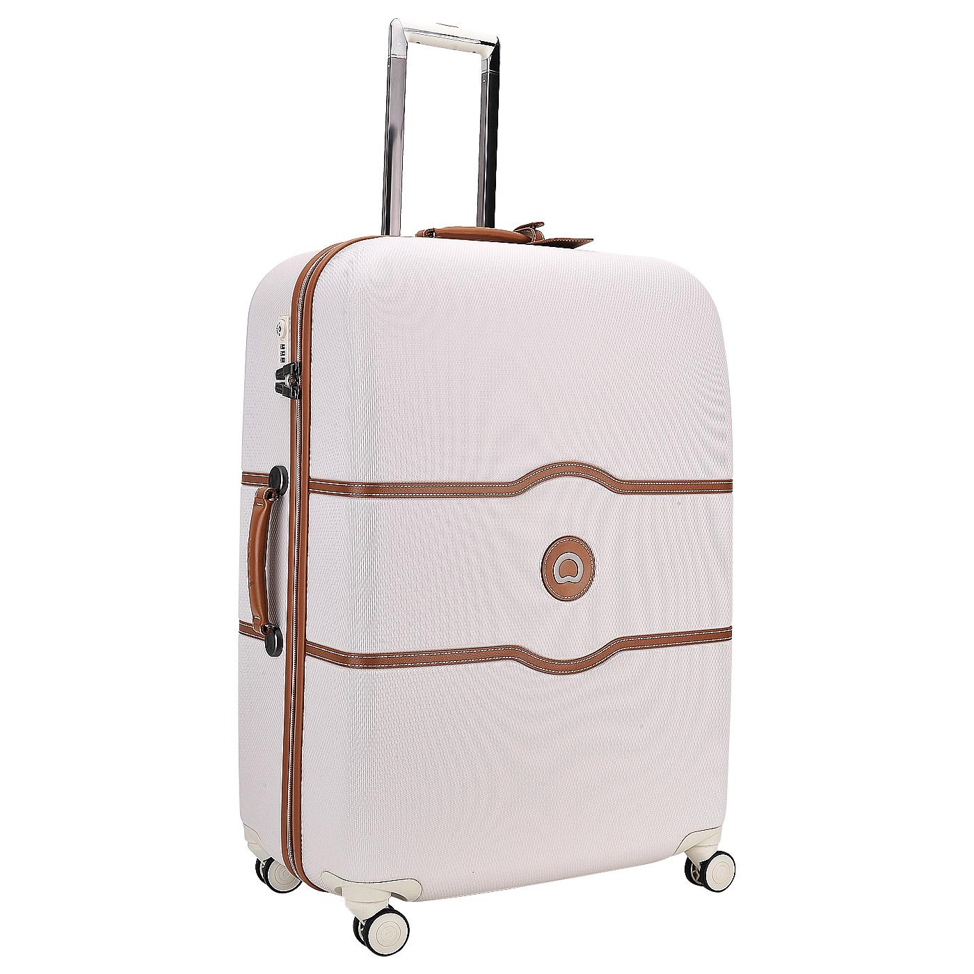 Купить чемодан делси