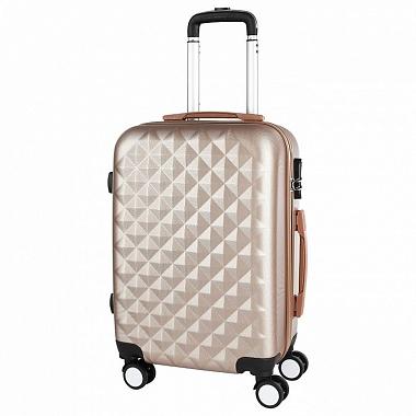 Чемоданы gepard купить чемоданы дорожный купить
