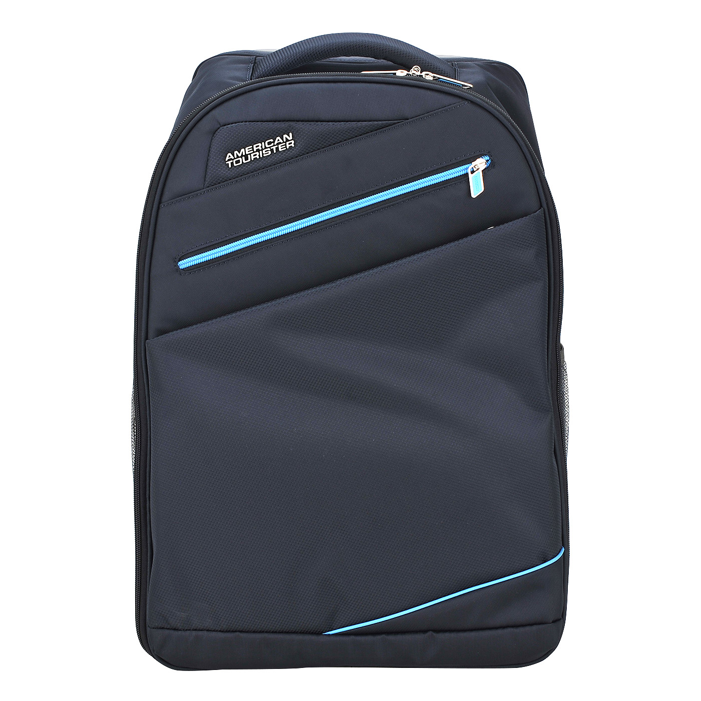 American Tourister 14G09007