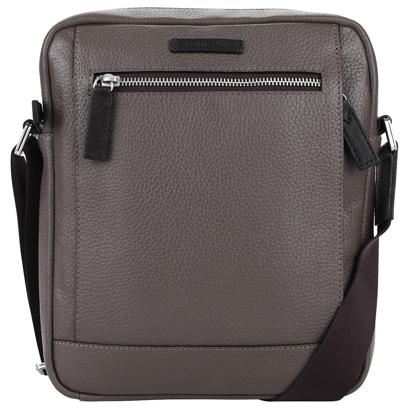 c59ef9844c54 Мужская сумка-планшет Cerruti 1881 Monaco CEBO02632M_taupe ...