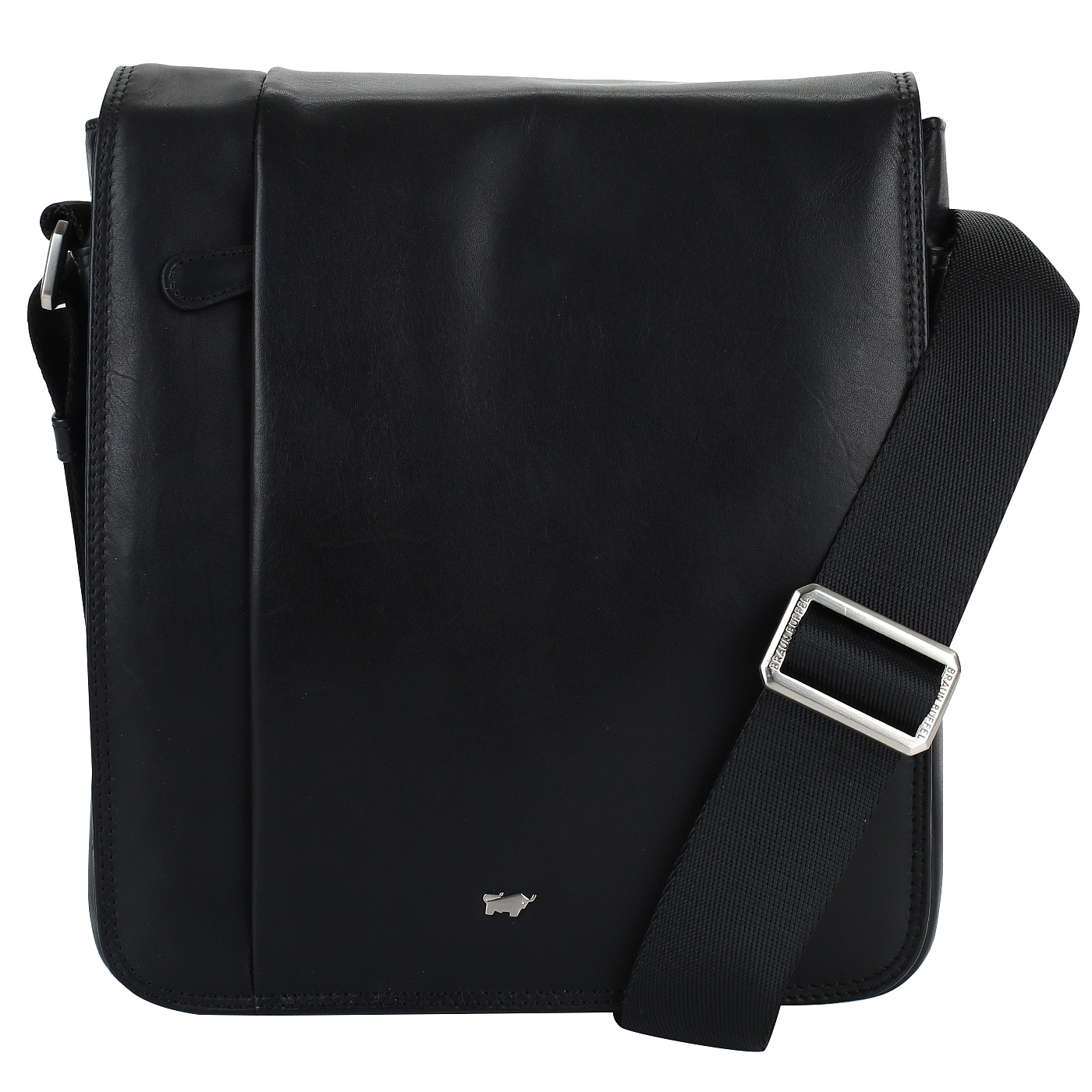 Мужская сумка-планшет из натуральной кожи Braun Buffel Golf 92565 ... 9115163518f75