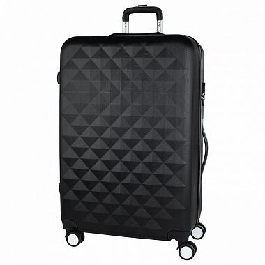 Купить чемодан на колесах в интернет-магазине «Пан Чемодан» a4acfafc0a7