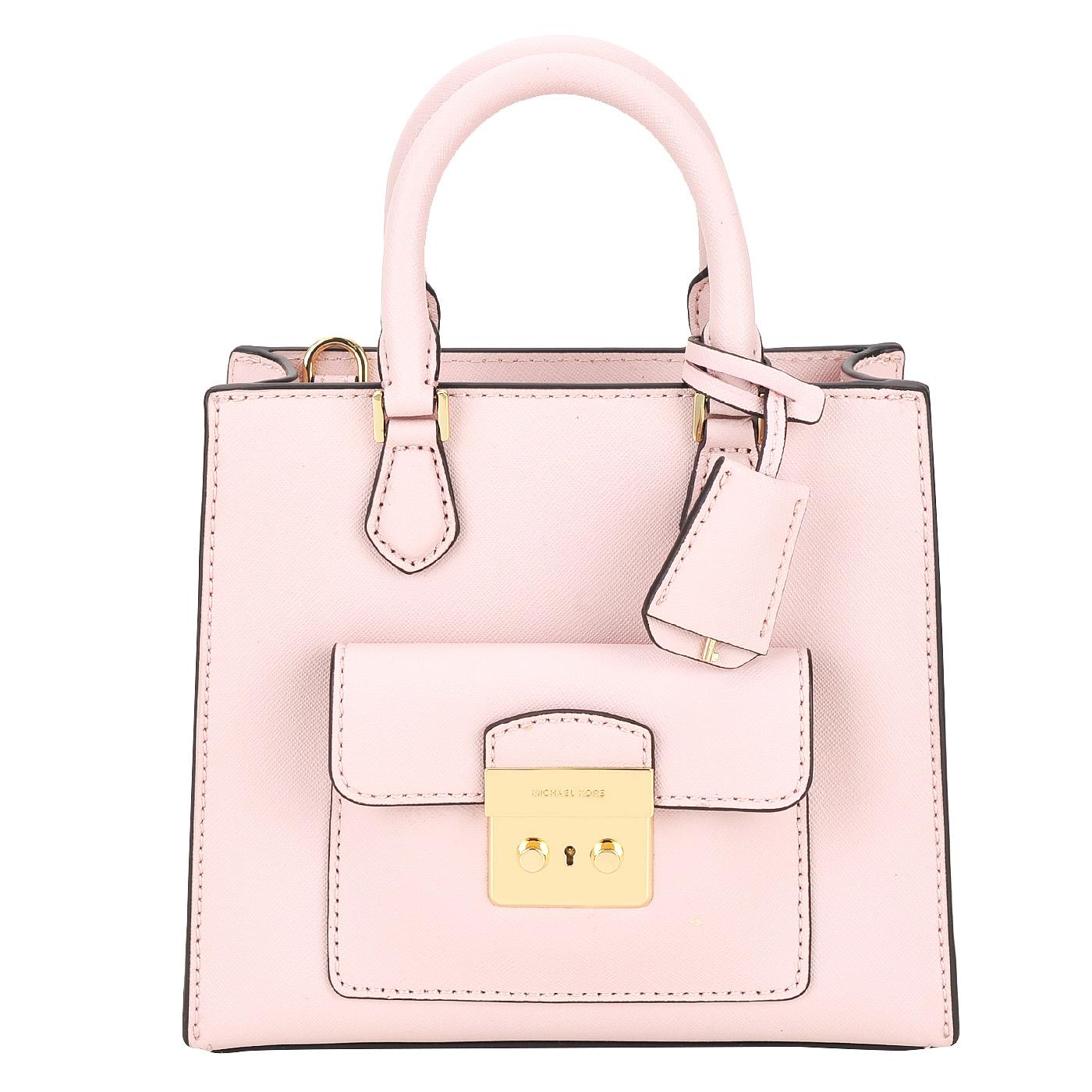 СумкаКлассические сумки<br>Съемный регулируемый плечевой ремешок. Закрывается на молнию. Внутри одно отделение, в котором два кармашка для мелочей. Снаружи на передней стенке сумки карман под клапаном.<br><br>count_sale: 0<br>new: 1<br>sale: 0