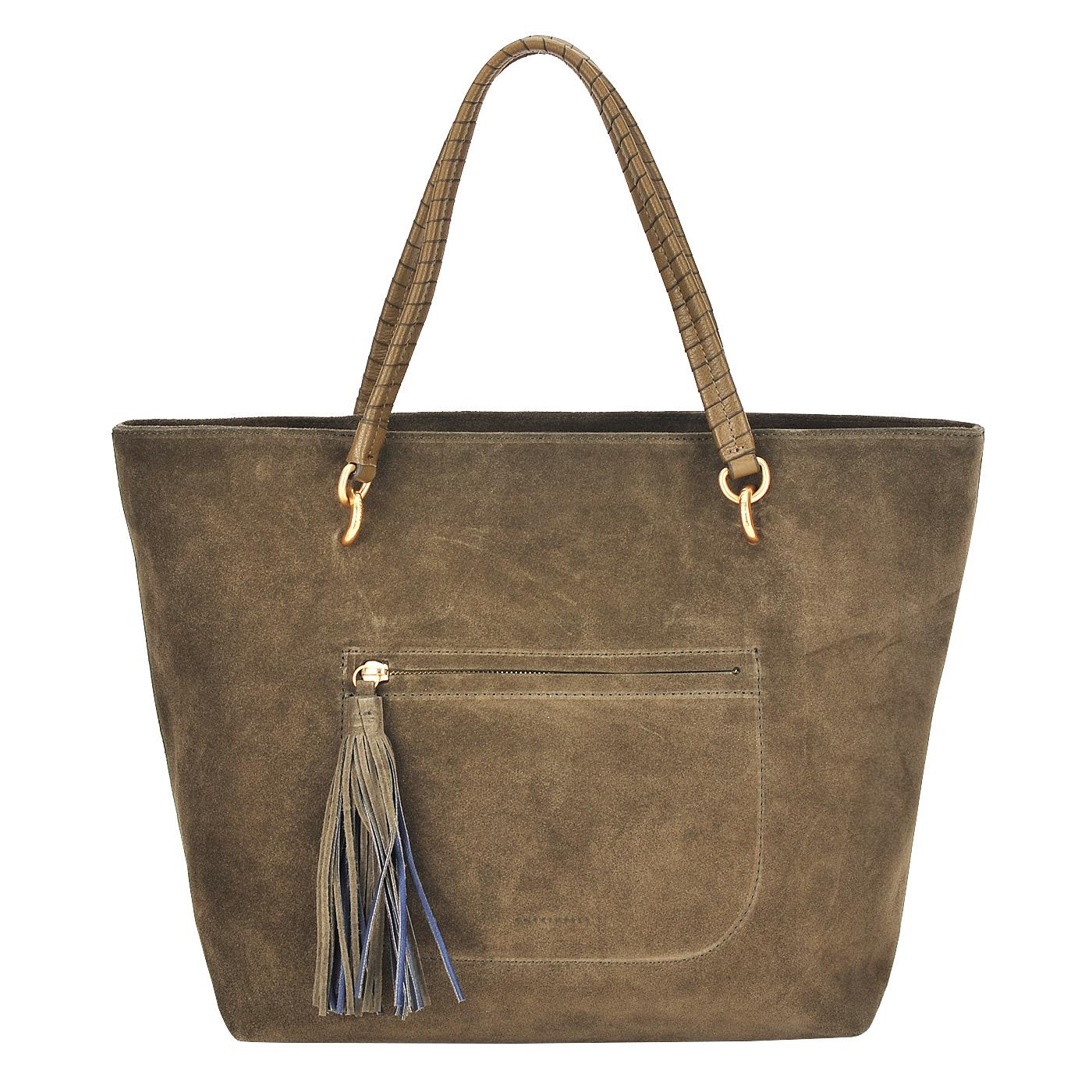 СумкаКлассические сумки<br>Закрывается на молнию. Внутри одно отделение, в котором карман на молнии. Снаружи на передней стенке рюкзака карман на молнии.<br><br>count_sale: 0<br>new: 1<br>sale: 0