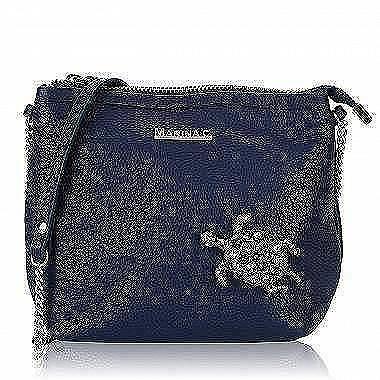 9e85dc19955e Купить синюю сумку в Москве! Сумки женские синие в интернет-магазине ...