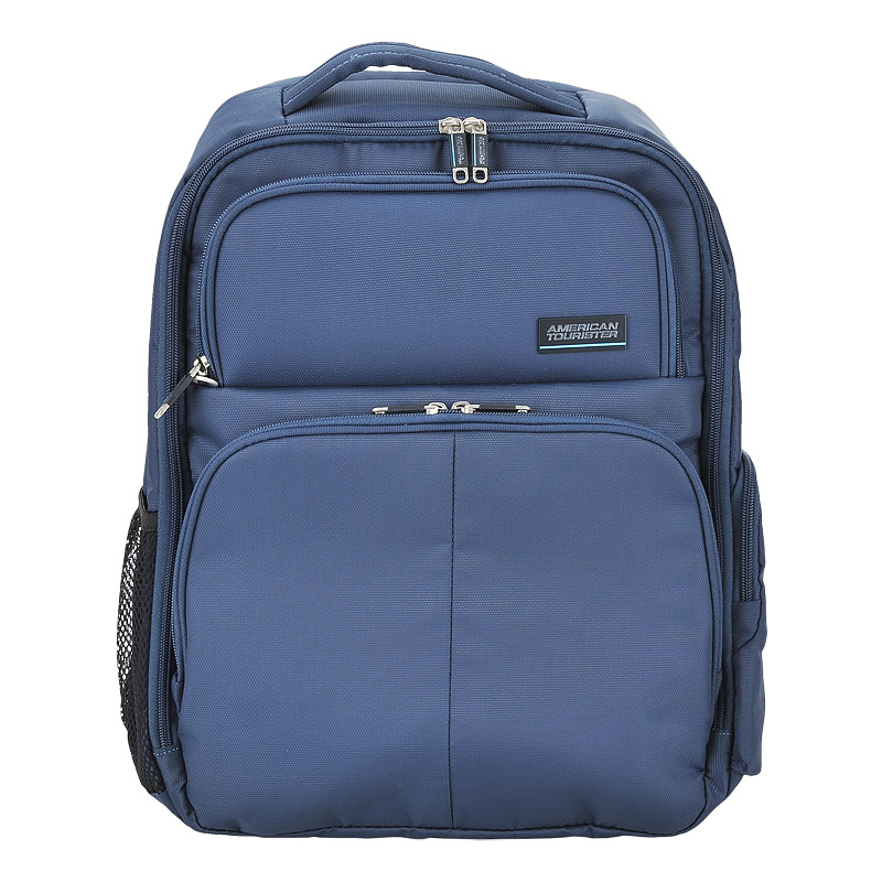 American Tourister 99A41007