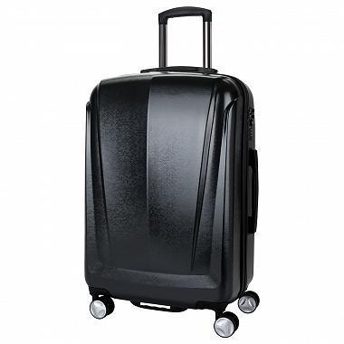 331f13b09367 Купить чемодан в Москве! Чемоданы в интернет магазине panchemodan.ru