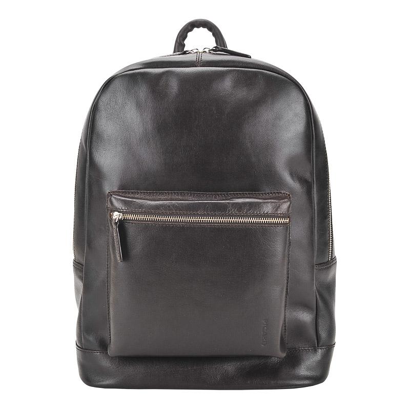Кожаный рюкзак пикард рюкзак кемпинг 70