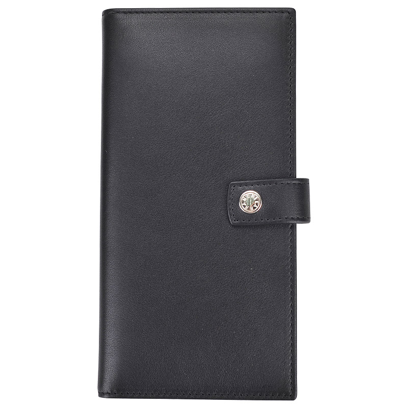 ПортмонеПортмоне и кошельки<br>Закрывается хлястиком на кнопку. Внутри карман на молнии, открытый карман и кармашки для пластиковых карточек.<br><br>count_sale: 0<br>new: 0<br>sale: 0