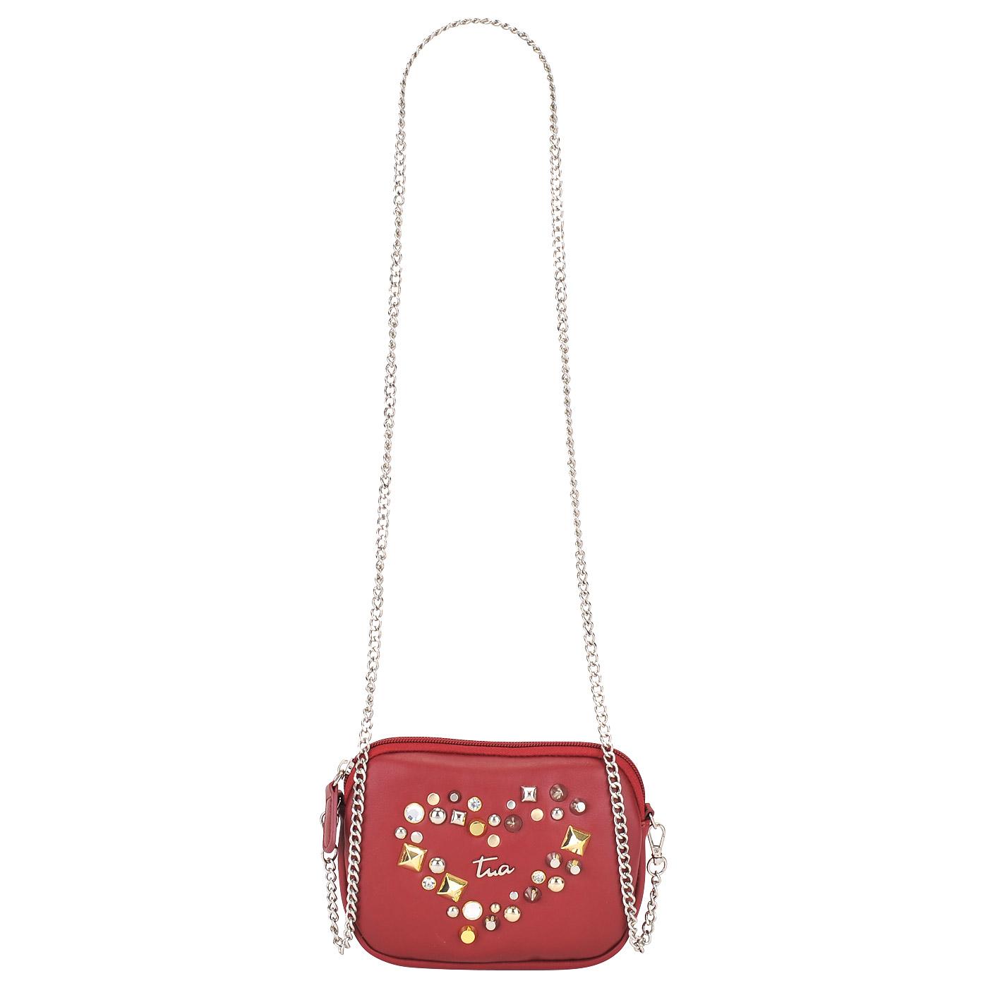 6837fddc3311 Женская сумка через плечо Braccialini Sparkling Женская сумка через плечо  Braccialini Sparkling ...