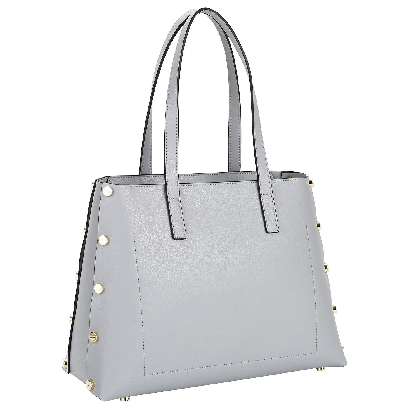 dcfcde161644 Женские сумки CERRUTI - каталог цен, где купить в интернет-магазинах ...