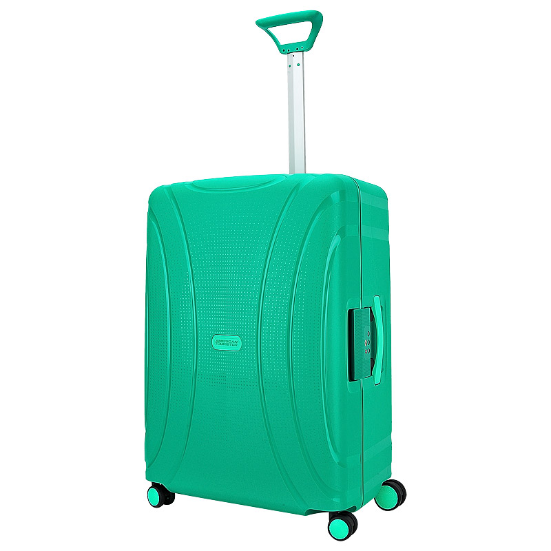 American Tourister 06G04001