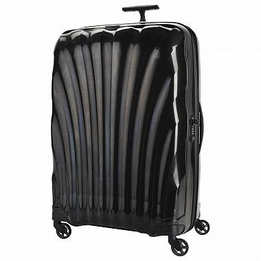 Дешевые чемоданы красноярск интернет магазин женские рюкзаки