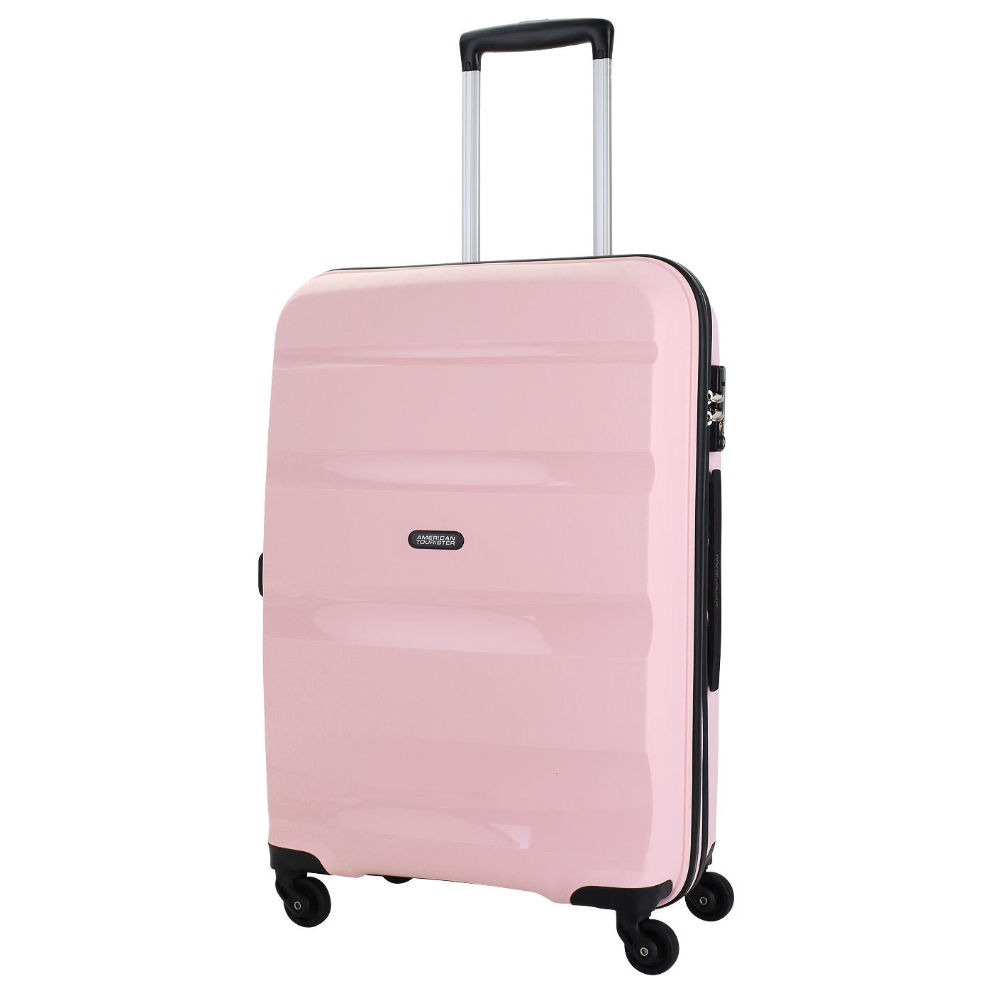 Американ туристер чемоданы купить а москве