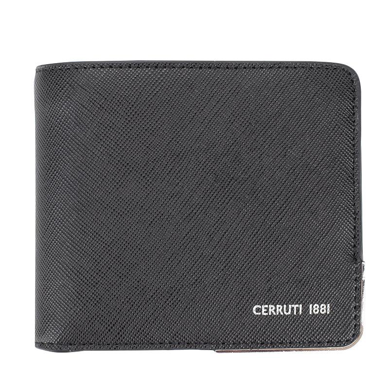 Cerruti 1881 CEPU00730M_black