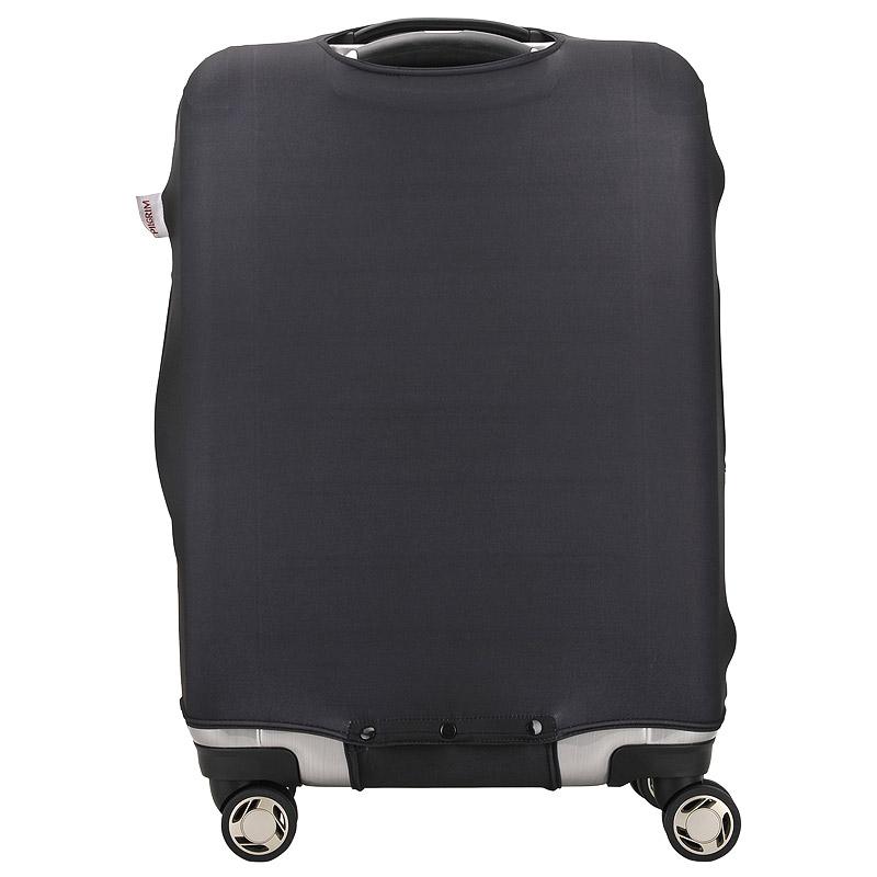 Чехол для багажа от Пан Чемодан
