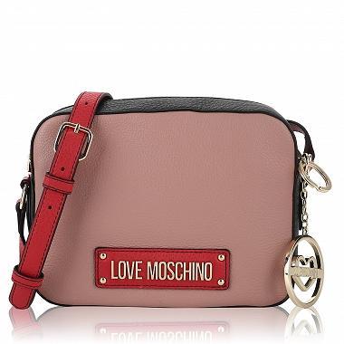 47233536fdff Сумки женские Love Moschino купить в Москве в интернет-магазине ...