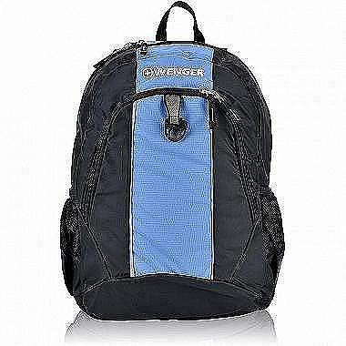 Купить рюкзак в интернет-магазине panchemodan.ru ffd15973105