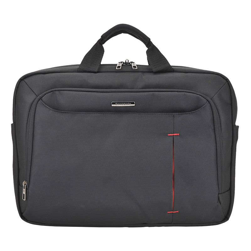 Samsonite 88U09002