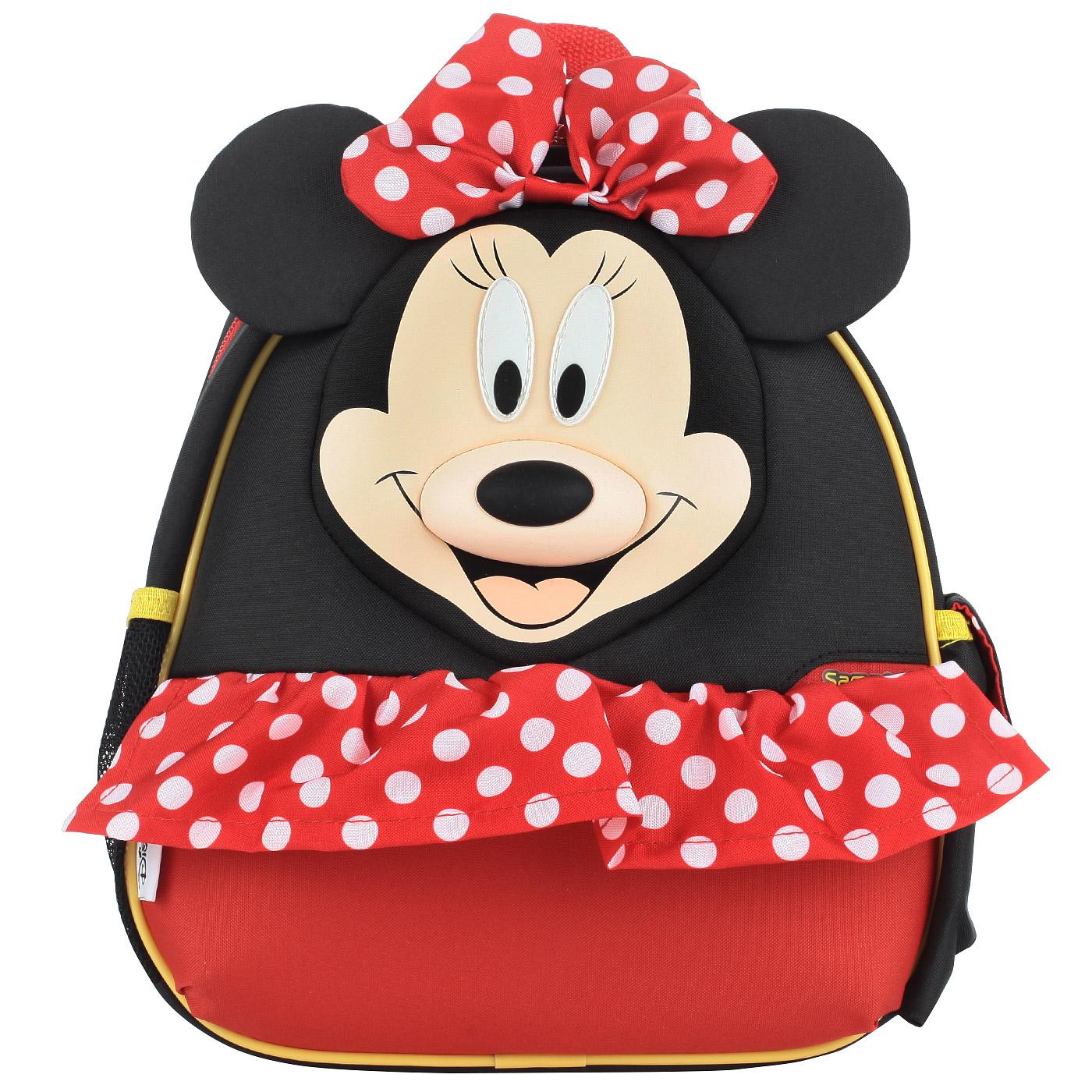 9b78300a153d Детский рюкзак Samsonite Disney Ultimate Детский рюкзак Samsonite Disney  Ultimate ...