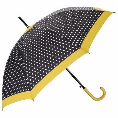 4b71e4bb95d4 Купить зонт в Москве! Зонты в интернет-магазине panchemodan.ru