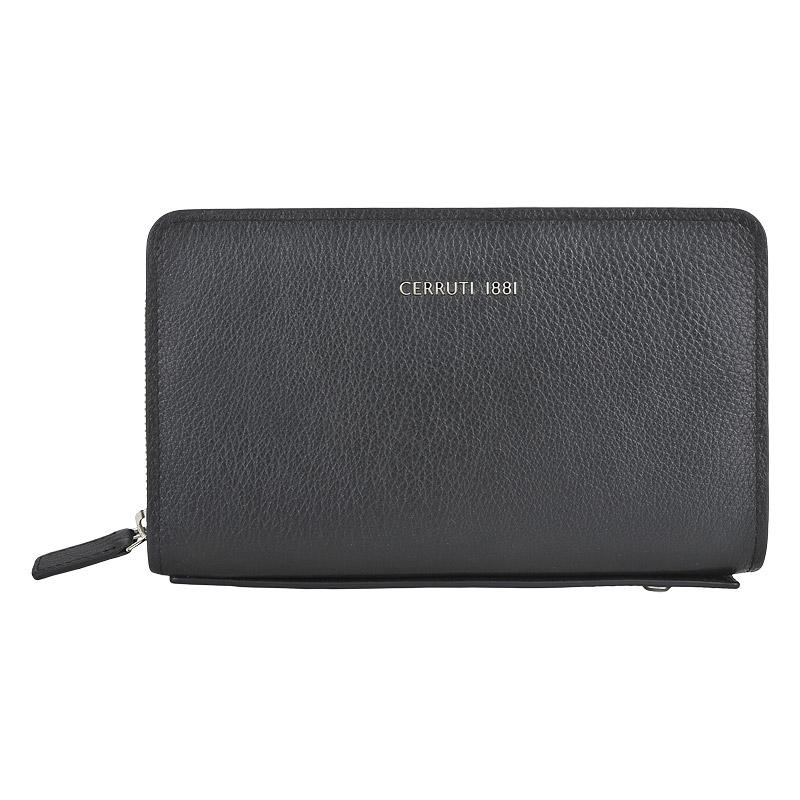 Cerruti 1881 CEMA00926M_black