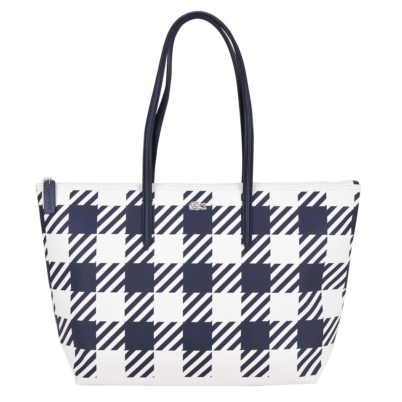 СумкаКлассические сумки<br>Закрывается на молнию. Внутри одно отделение, в котором карман на молнии.<br><br>count_sale: 30<br>new: 0<br>sale: 1