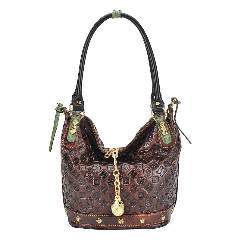 Изготовитель сумок morom