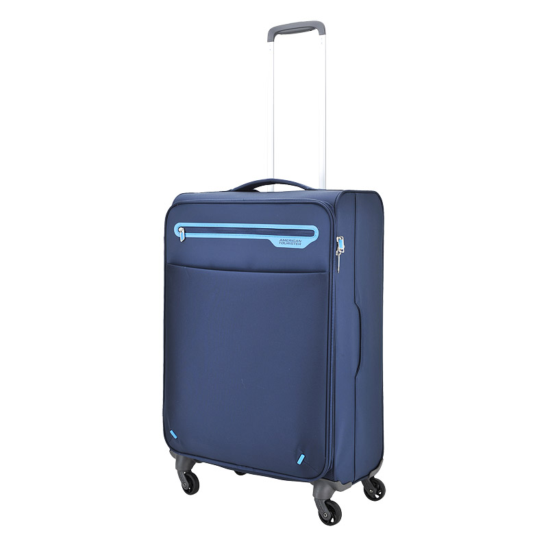 American Tourister 00G41006