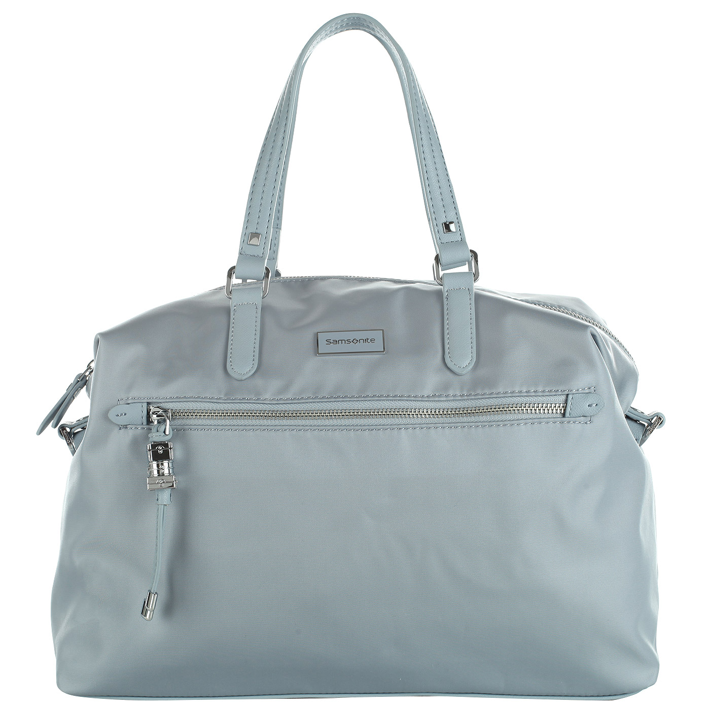 d28a3462d25d ... Дорожная сумка с креплением на ручку чемодана Samsonite Karissa ...
