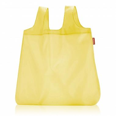 Распродажа женских сумок в интернет-магазине PanChemodan e2f8630b4e0