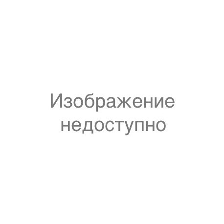 Dal Dosso D238 touch_black
