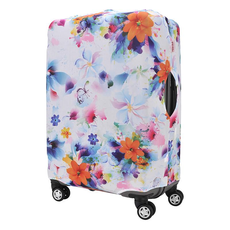 Чехол для багажа