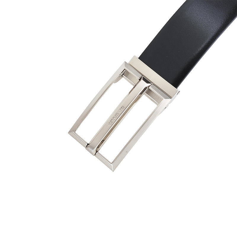 Ремень (2 пряжки в комплекте)
