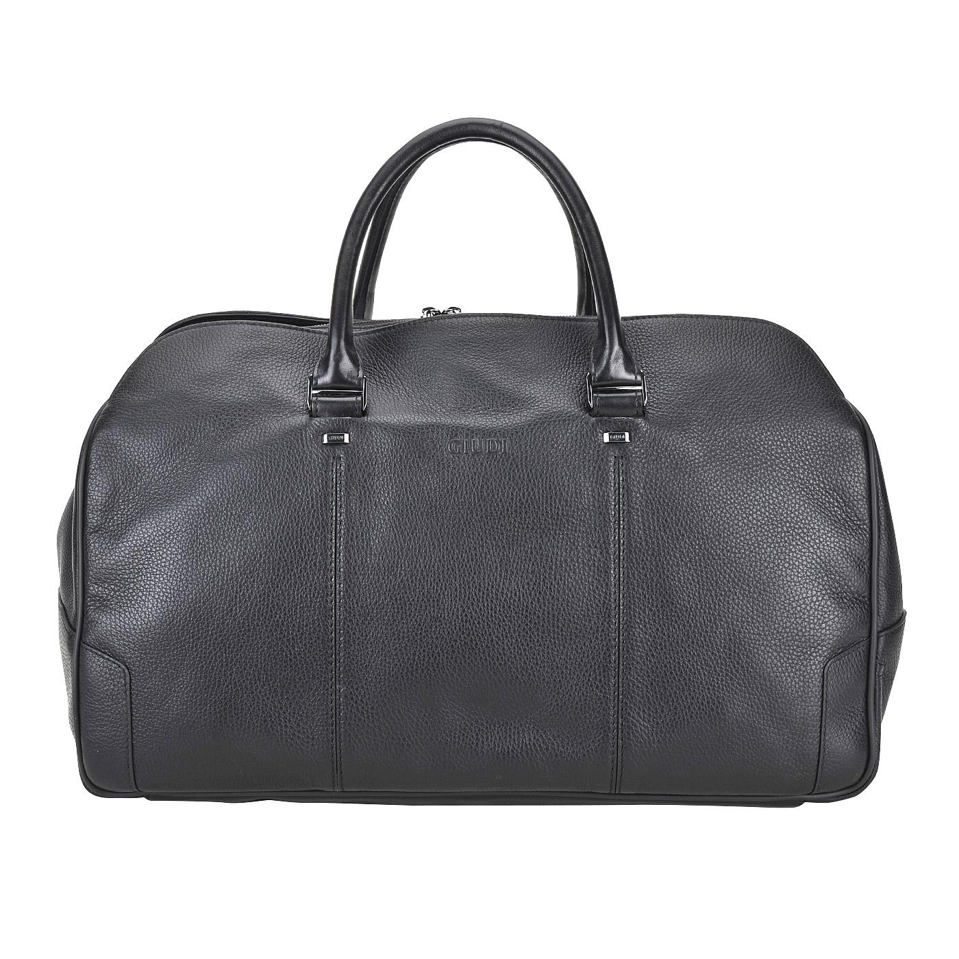 Сумка дорожнаяДорожные сумки<br>Съемный регулируемый плечевой ремешок. Закрывается на молнию. Внутри одно отделение, в котором карман на молнии и карман-сетка на молнии.<br><br>count_sale: 0<br>new: 1<br>sale: 0