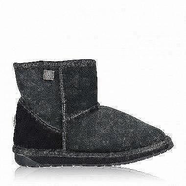 Женская обувь  купить в Москве Купить женскую обувь по