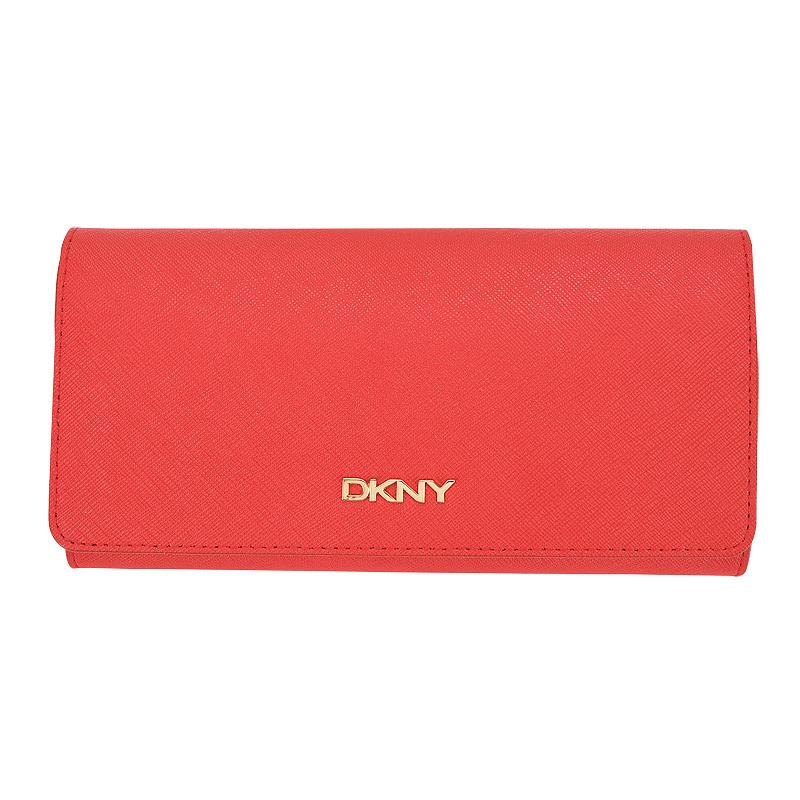 DKNY R1621109-826