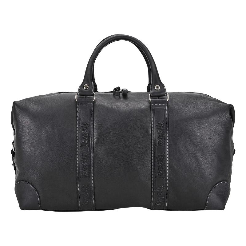 Сумка дорожнаяДорожные сумки<br>Закрывается на молнию. Внутри одно отделение, в котором карман на молнии.<br><br>count_sale: 0<br>new: 0<br>sale: 0