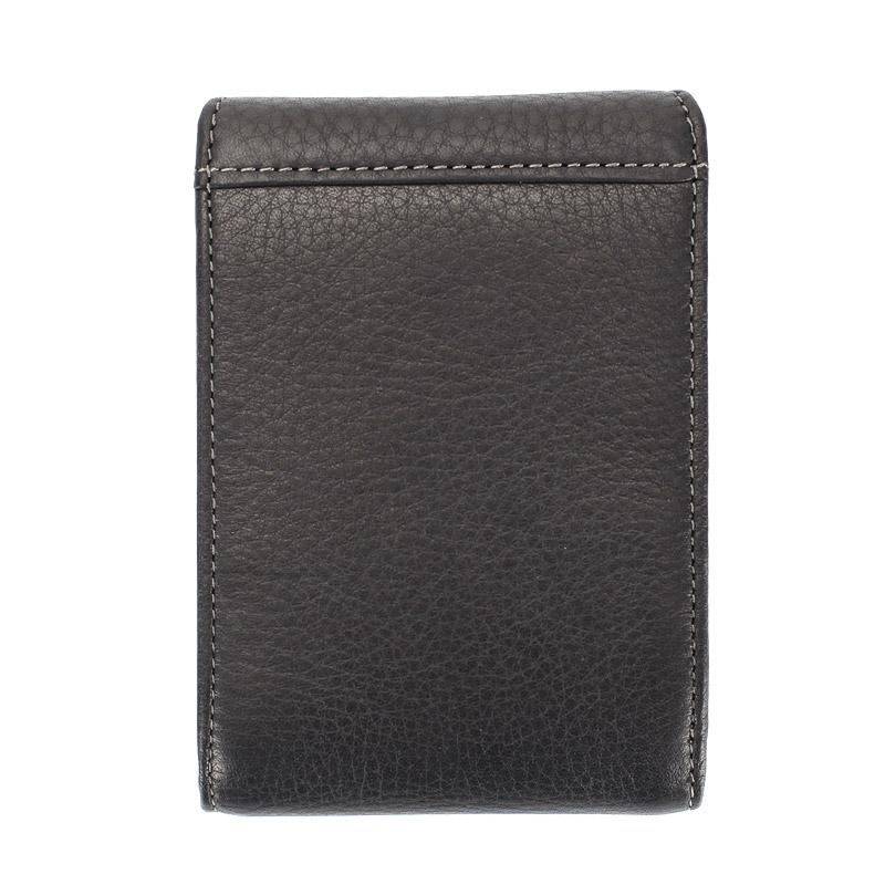Футляр для кредитных карт от Пан Чемодан