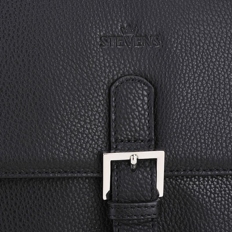 Портфель от Пан Чемодан