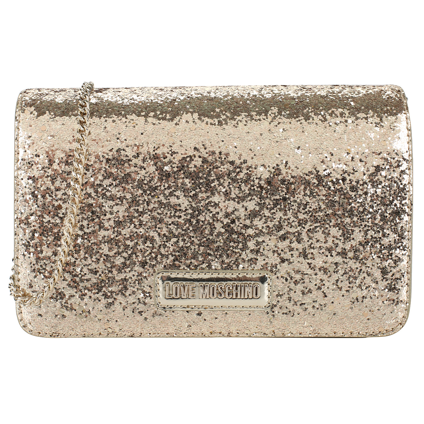 079c4eb76be9 Silver Evening Bag Ebay   Brydens Xpress