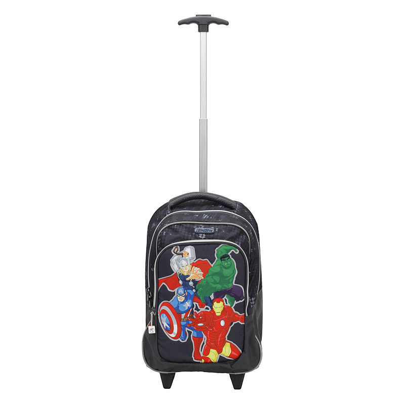 Рюкзак Samsonite Marvel wonder