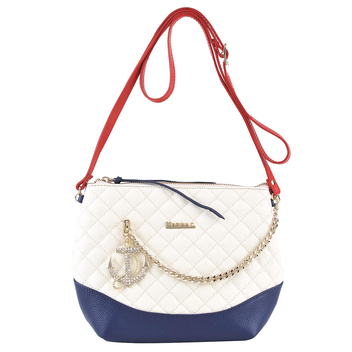 сумки женские марина с фото изображения