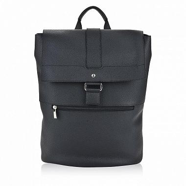 Бизнес рюкзаки кожаные слинги и эрго-рюкзаки на сахалине