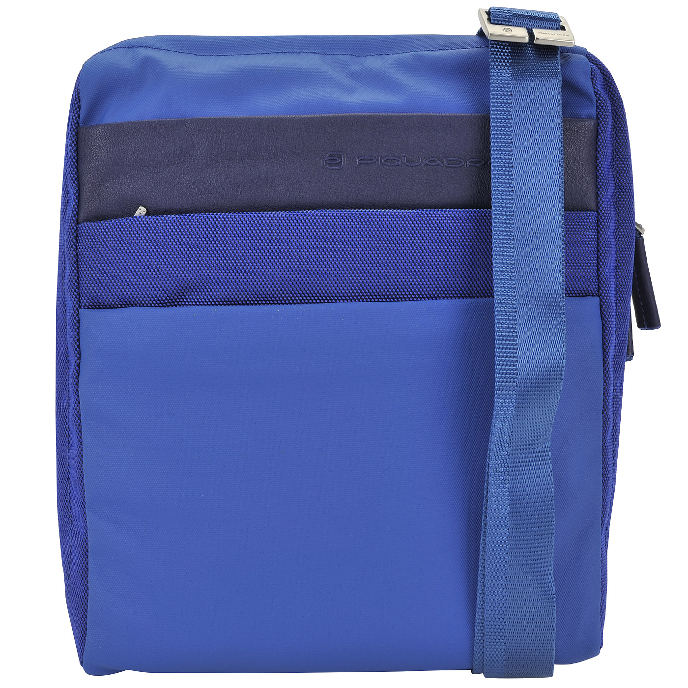 a42a7a9a1c73 Мужская сумка через плечо Piquadro Orinoco Мужская сумка через плечо  Piquadro Orinoco ...