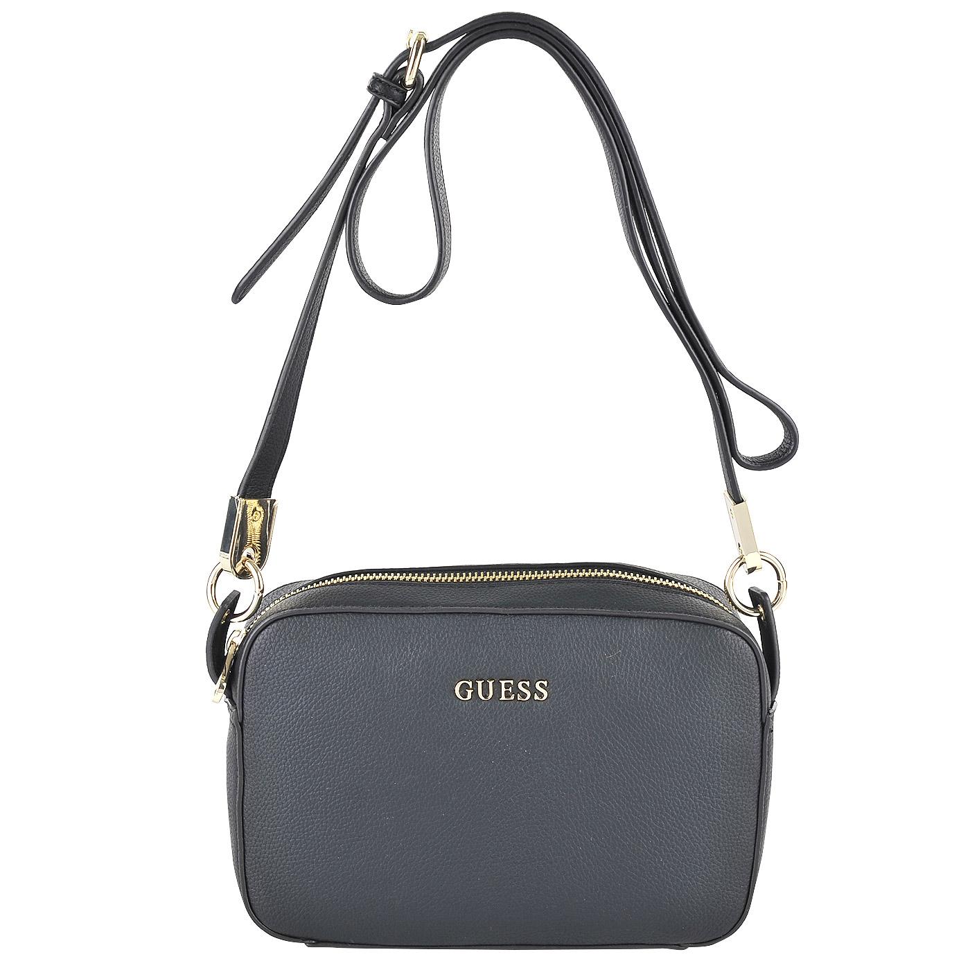 066cfed0 Женская сумка через плечо Guess Desiree Женская сумка через плечо Guess  Desiree ...