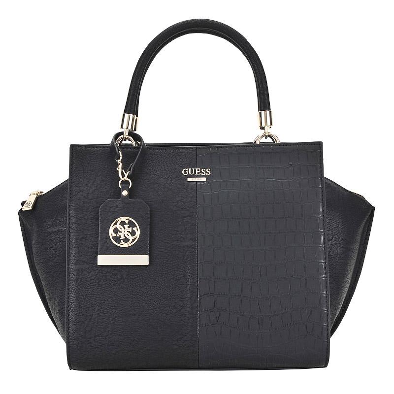 СумкаКлассические сумки<br>Съемный регулируемый плечевой ремешок. Закрывается на молнию. Внутри одно отделение, в котором карман на молнии и два кармашка для мелочей. Снаружи на задней стенке сумки карман.<br><br>count_sale: 0<br>new: 0<br>sale: 0