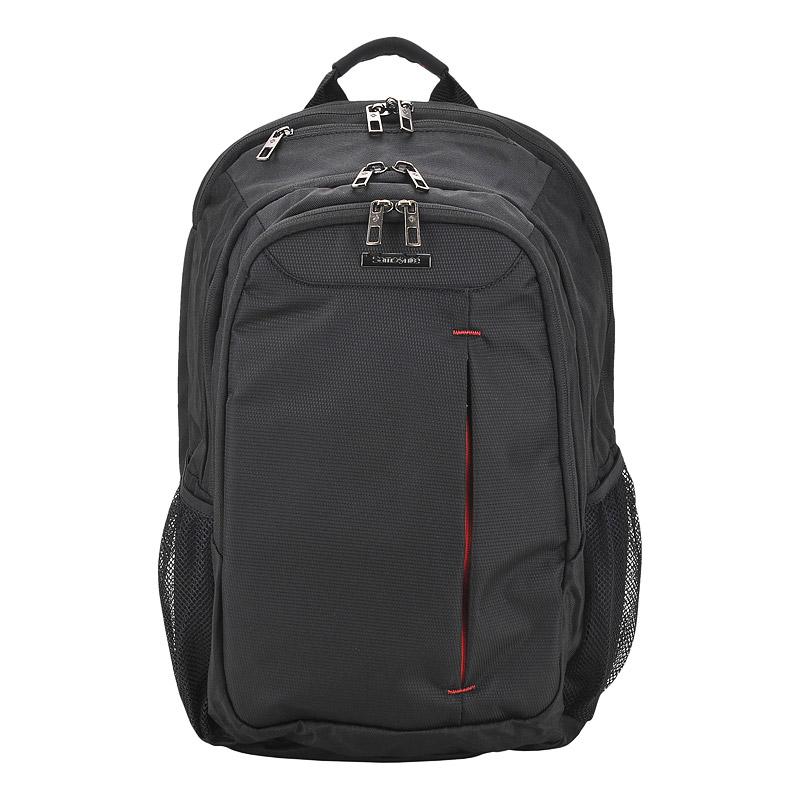 Рюкзаки samsonite магазин рюкзаки унисекс демикс